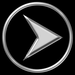 arrow-1217938_960_720