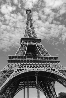 eiffel-tower-274200_960_720
