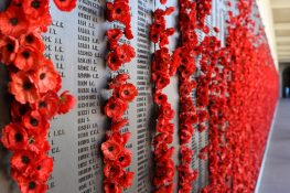 remembrance-1057685_960_720