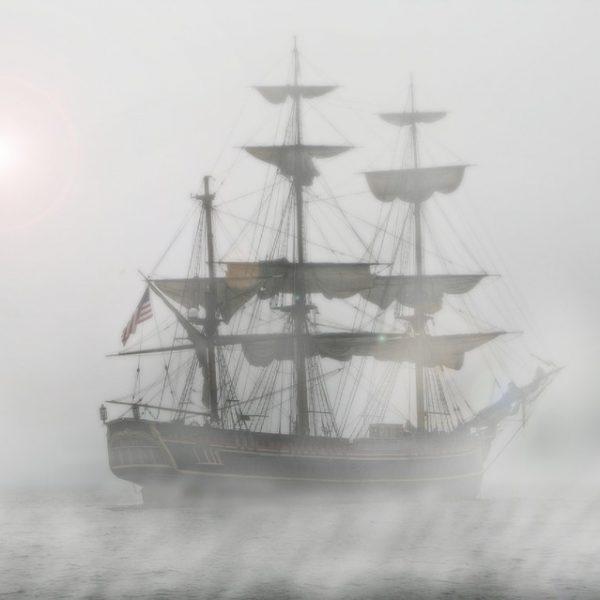 pirates-587988_960_720