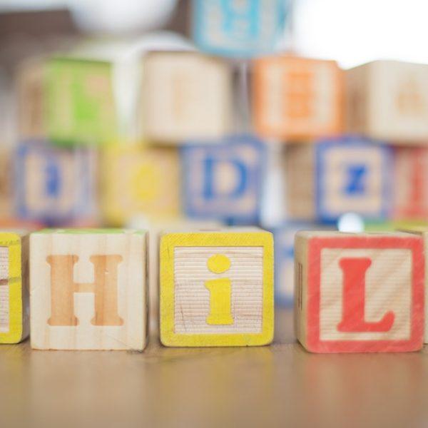 child-2293839_960_720