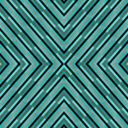 geometric-2310210_960_720