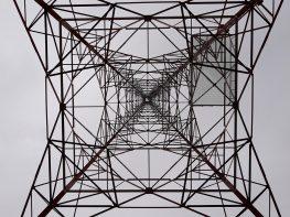 transmission-tower-2463559_960_720