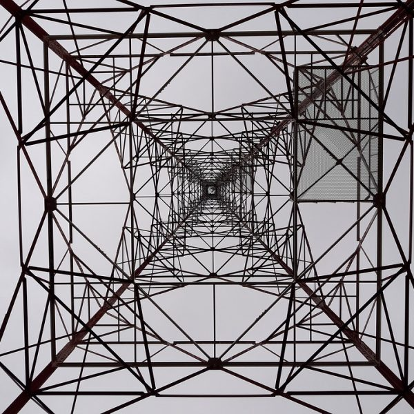 transmission-tower-2463559_960_720